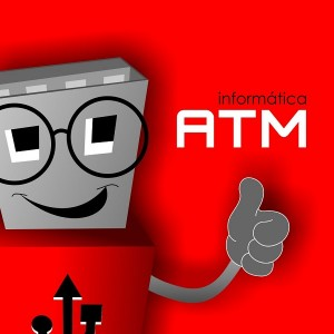 ATM Informática