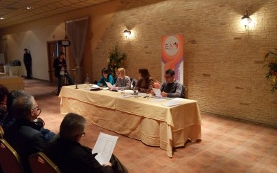Asamblea General 2016 - 4