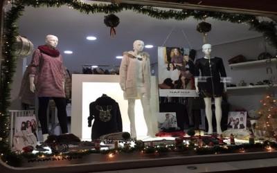 boutique-blanca