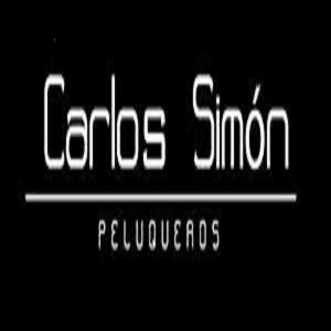 Carlos Simón Peluqueros