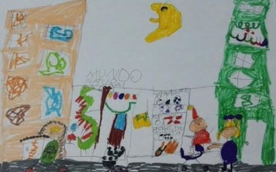 concurso-dibujos-2