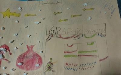 concurso-dibujos-5