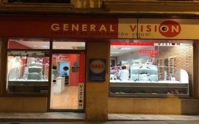 GENERAL VISIÓN 4