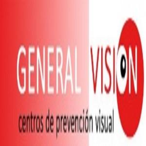 General Visión