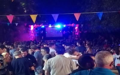 Noche de San Juan 32