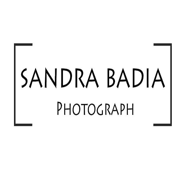 Sandra Badía Photograph