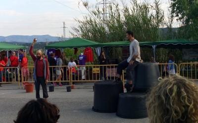 Teatro de calle (7)