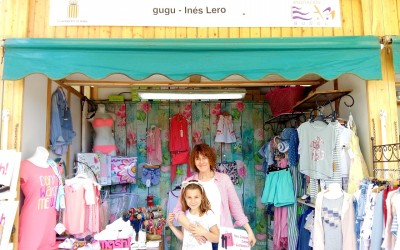 gugu - Ines Lero