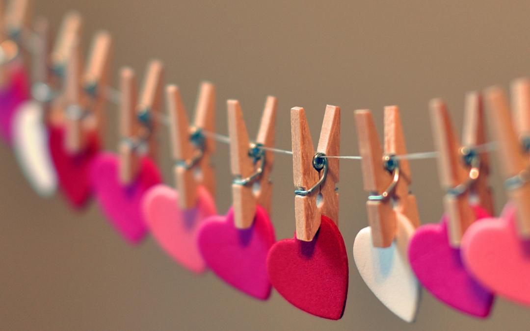 Enamora con Buñol Comercial