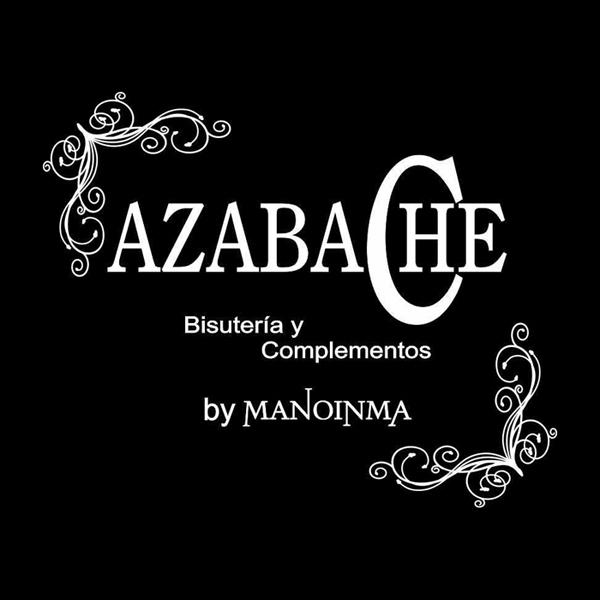 Azabache - Bisutería y complementos