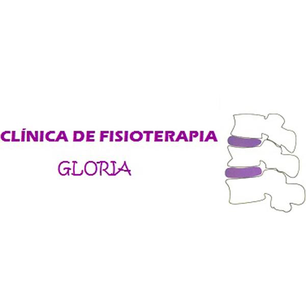 Clínica Fisoterapia Gloria