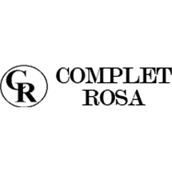 El Complet Rosa