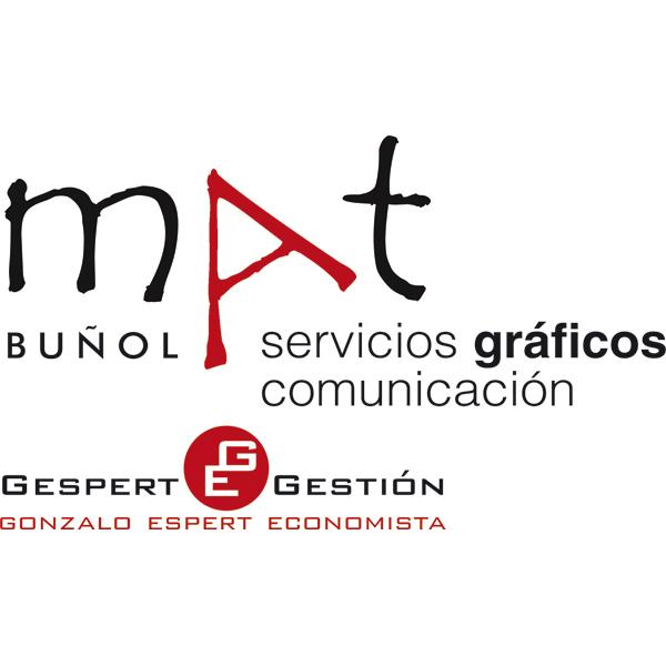 GMAT Impresión y Servicios gráficos