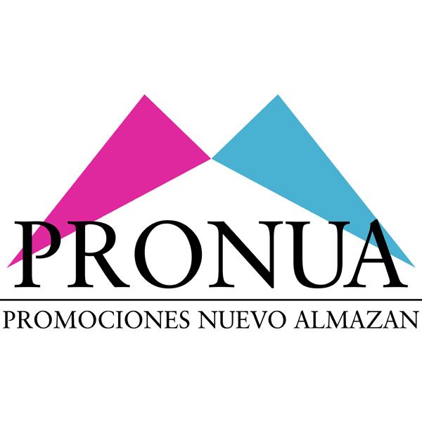 Pronua - Promociones Nuevo Almazán