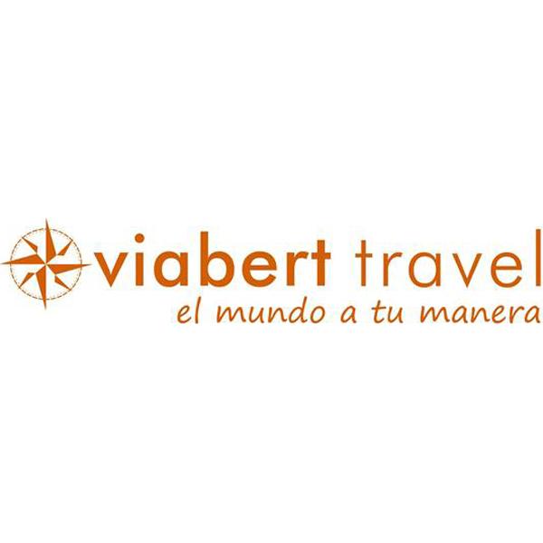 Viabert Trabel