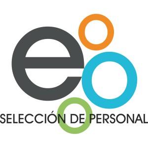 EO Selección de personal