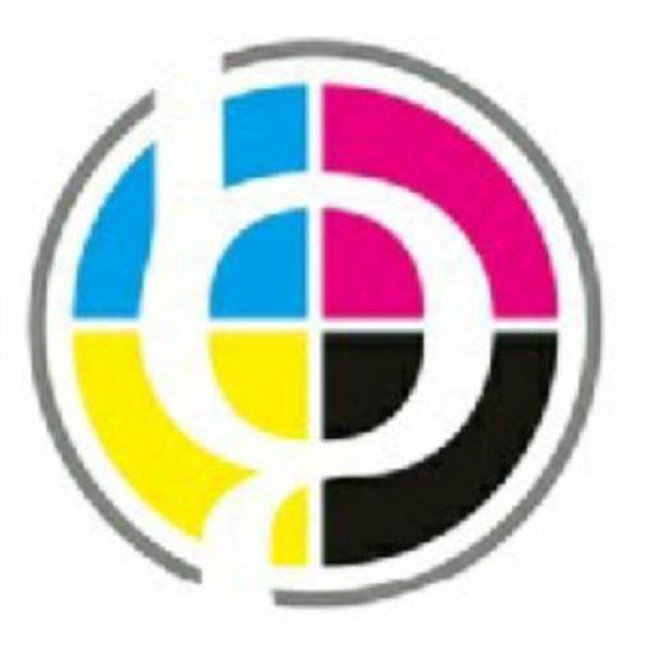 Asociación de autónomos y empresarios de Buñol