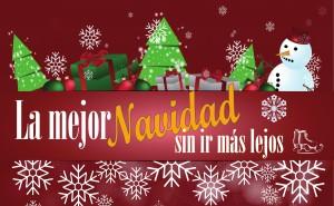logotipo_campana_navidad_bunol
