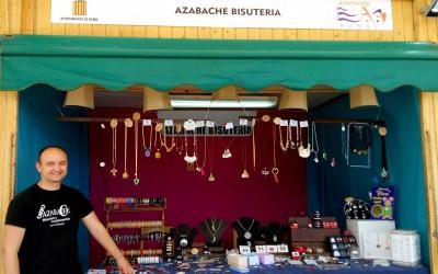 Azabache Bisuteria