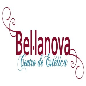Centro de estética Bel·lanova