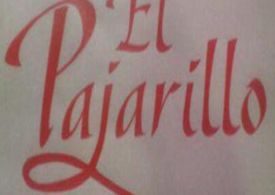 Carnicería El Pajarillo