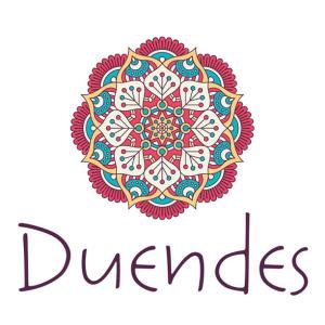 Duendes