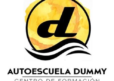 Autoescuela Dummy CB