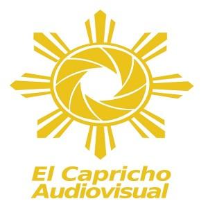 El capricho audiovisual SL