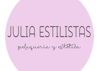 Julia Estellés SL