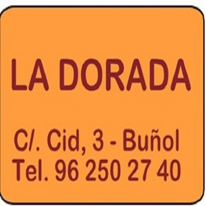 La Dorada
