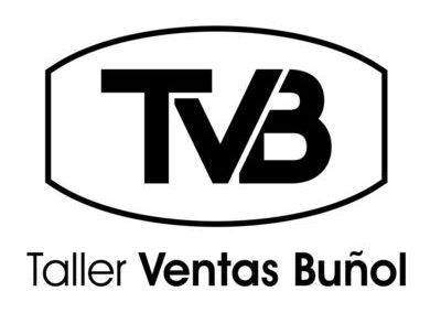 Talleres Ventas Buñol SL