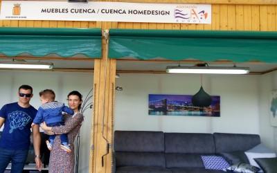 Muebles Cuenca Cuenca Homedesign