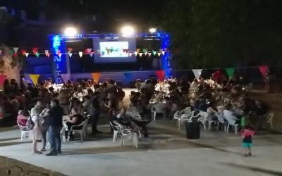 Noche de San Juan 25