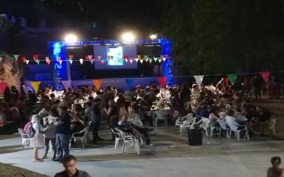 Noche de San Juan 27
