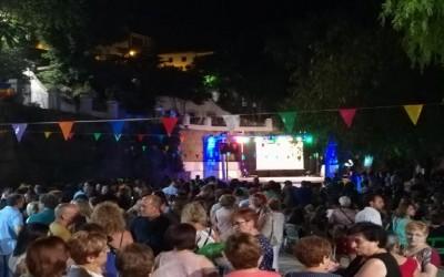 Noche de San Juan 28