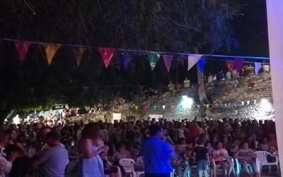 Noche de San Juan 33