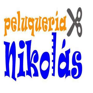 Peluquería Nikolás