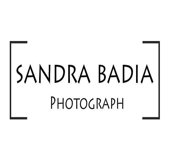 Sandra Badia Photograph web