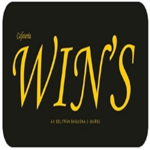 Pub Win's