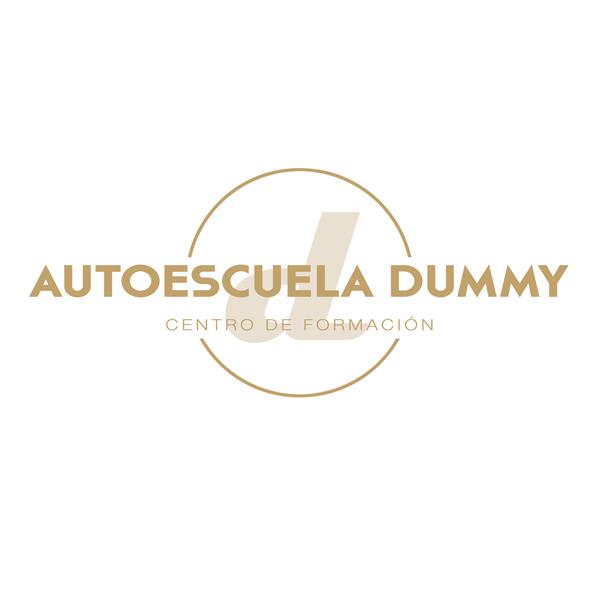 Autoescuela Dummy