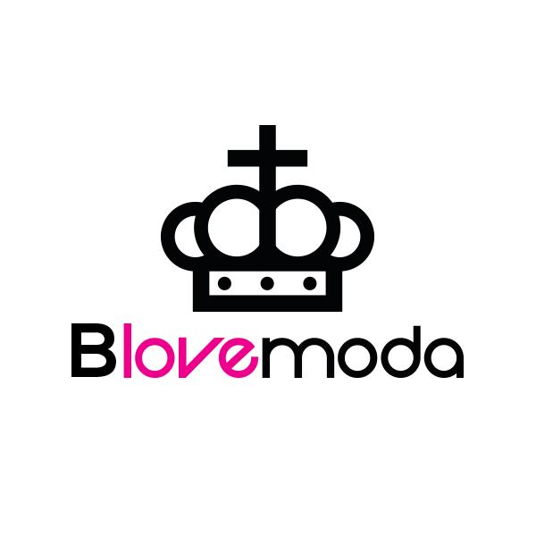 B LOVE MODA