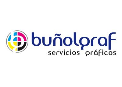 Buñolgraf