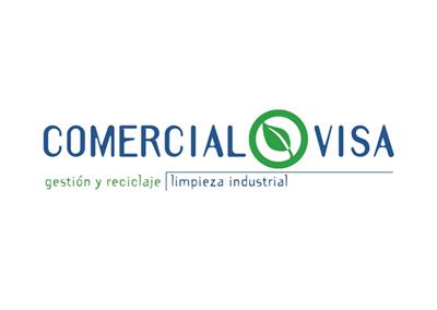 Comercial Visa Buñol SL
