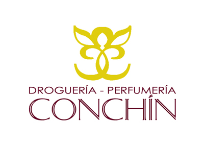 Droguería Perfumería Conchín