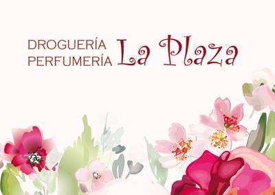 Droguería Perfumería La Plaza