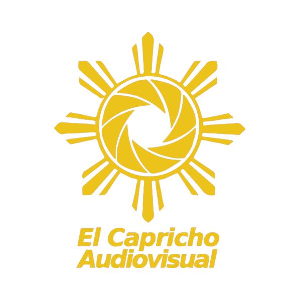 El Capricho Audiovisual