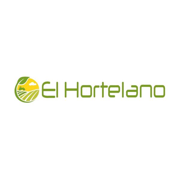 El Hortelano