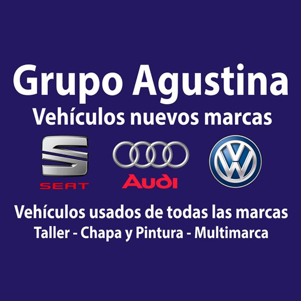 Grupo Agustina