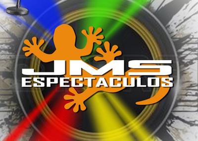 JMS ESPECTÁCULOS
