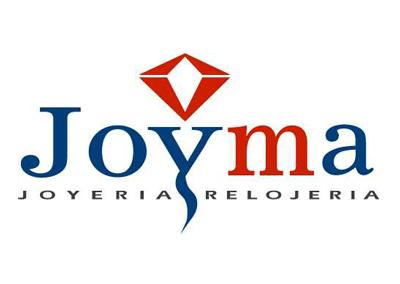 Joyería Joyma